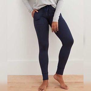 aerie play pocket legging